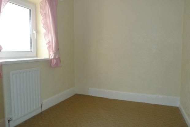 3 bed house to rent in Goldcroft Common 13