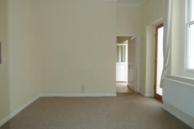 3 bed house to rent in Goldcroft Common  - Property Image 6