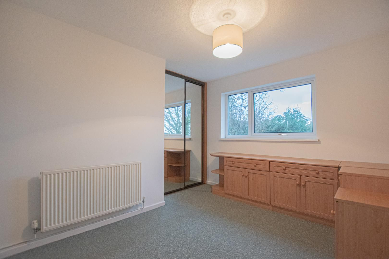 2 bed house to rent in Spring Grove 14