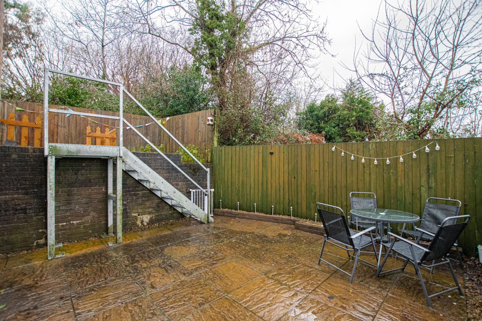 2 bed house to rent in Spring Grove 23