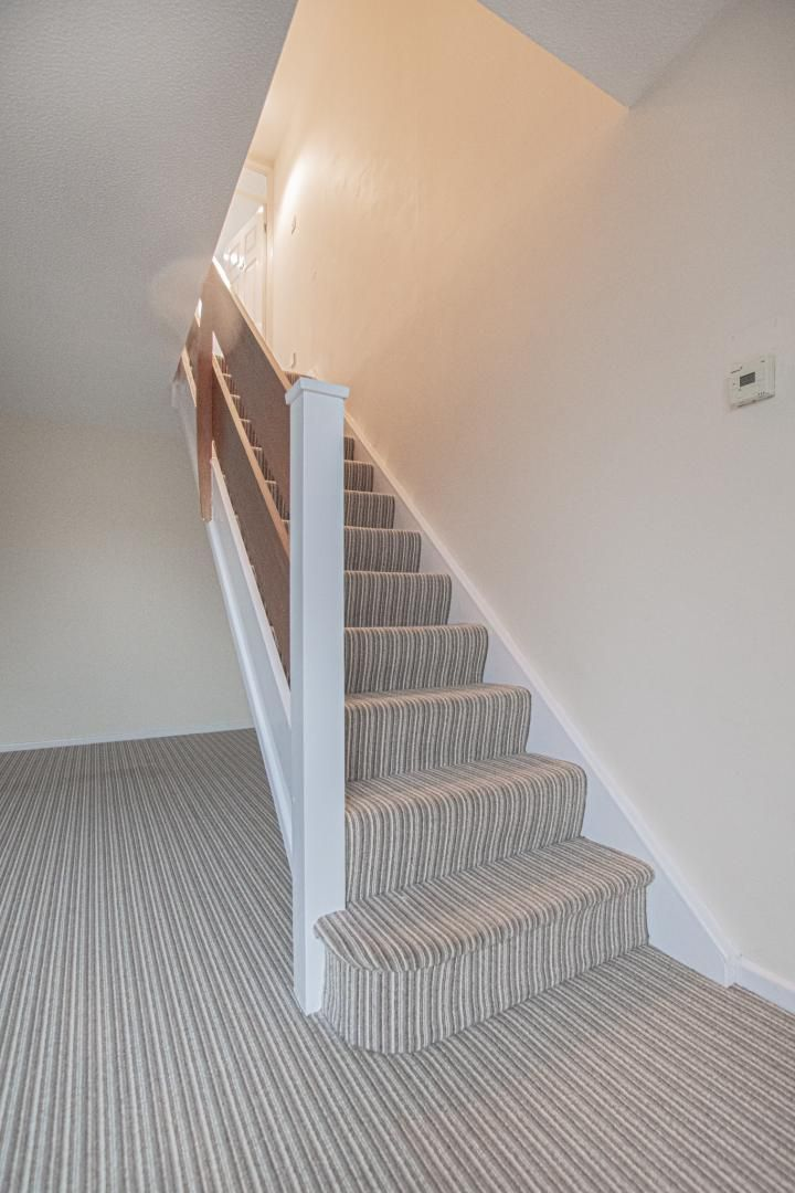 2 bed house to rent in Spring Grove 10