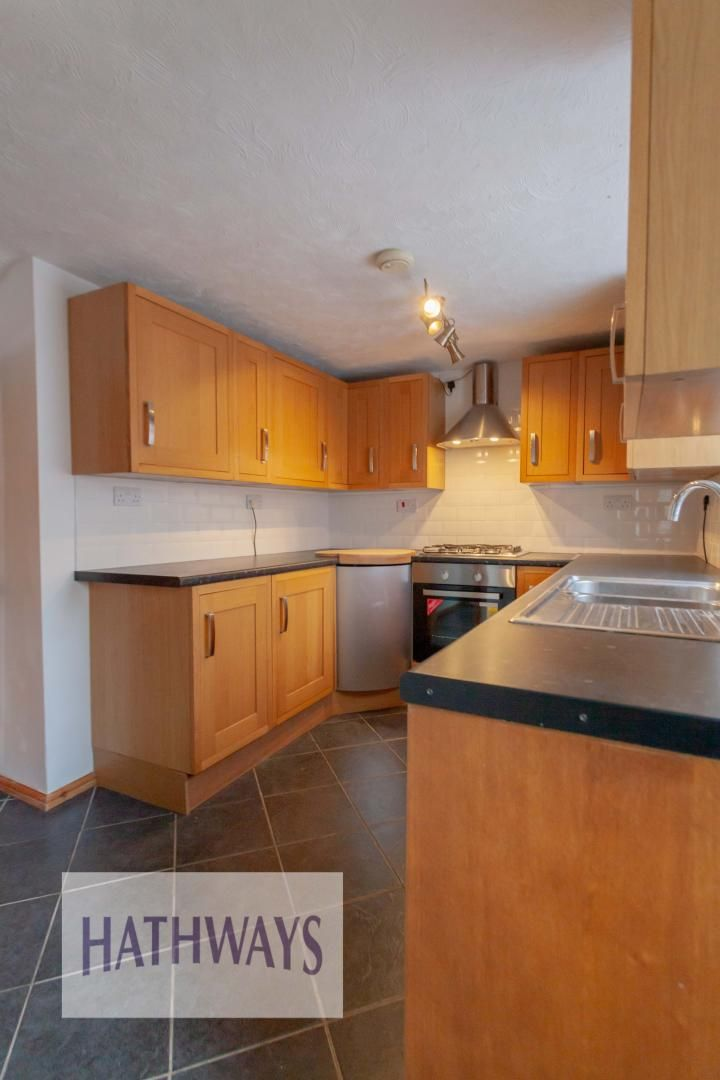 3 bed house for sale in St. Lukes Road 12