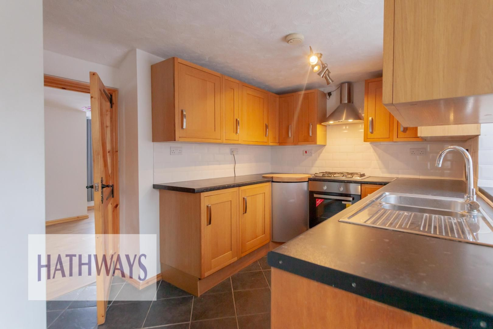 3 bed house for sale in St. Lukes Road 13