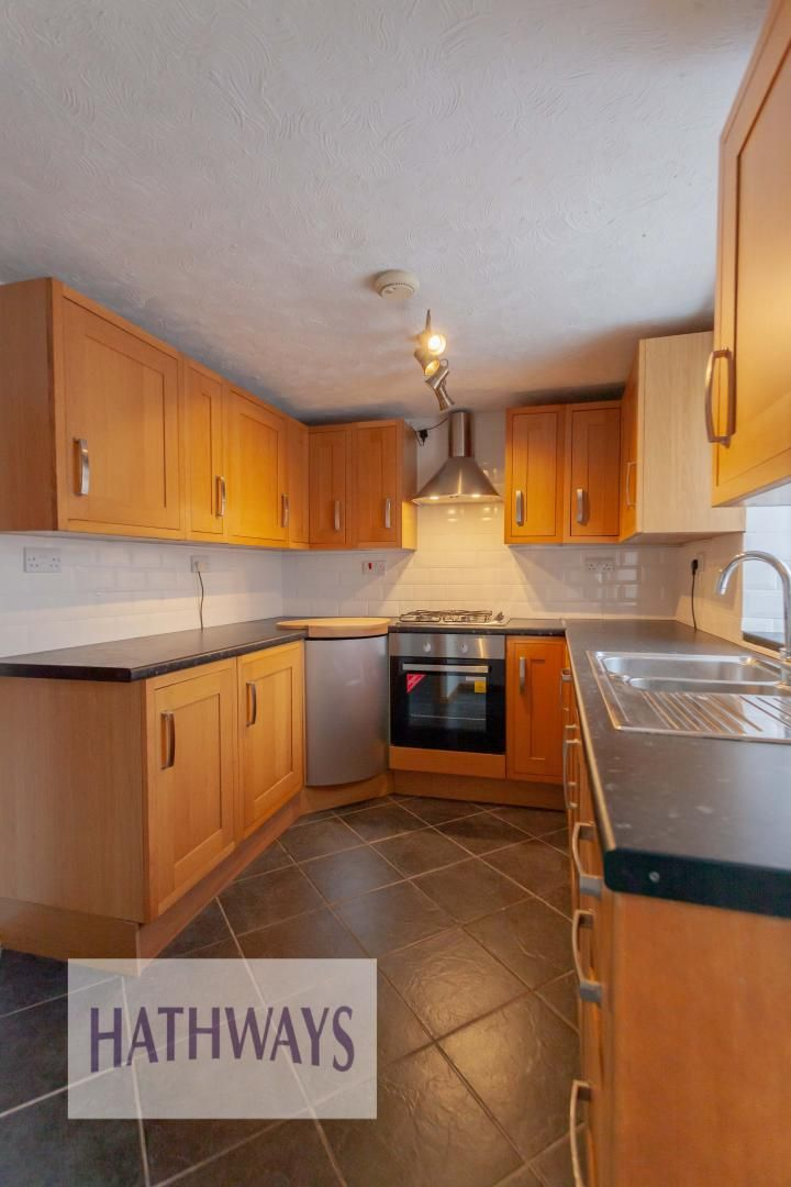 3 bed house for sale in St. Lukes Road  - Property Image 14