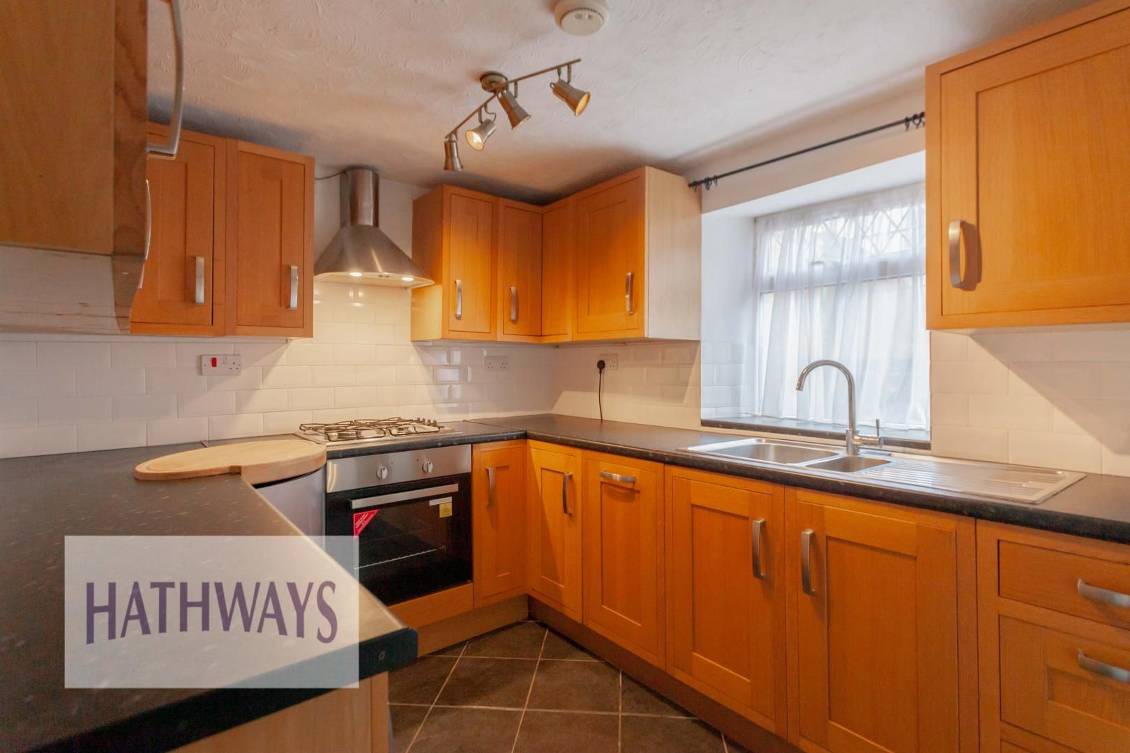 3 bed house for sale in St. Lukes Road 15