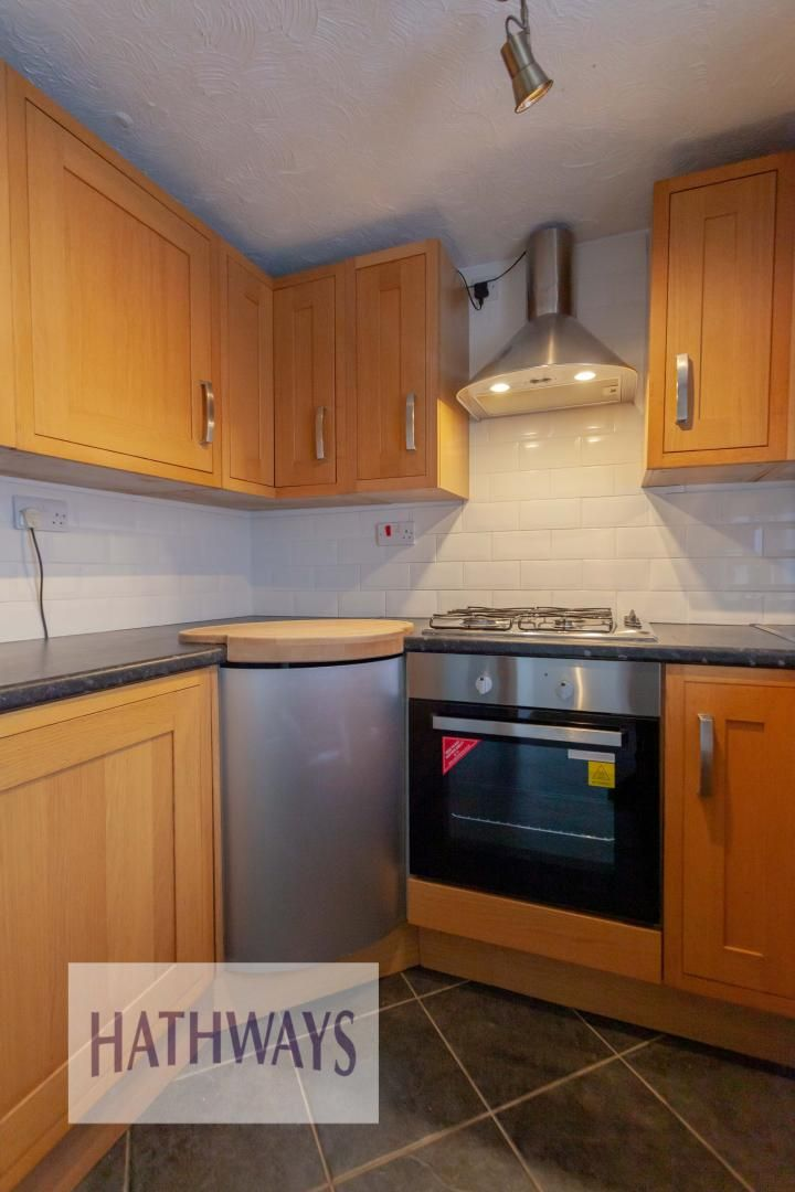 3 bed house for sale in St. Lukes Road 16