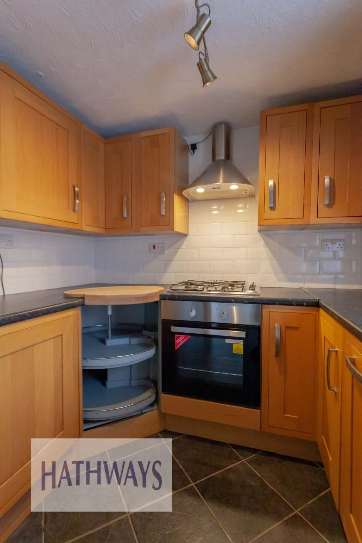 3 bed house for sale in St. Lukes Road 17