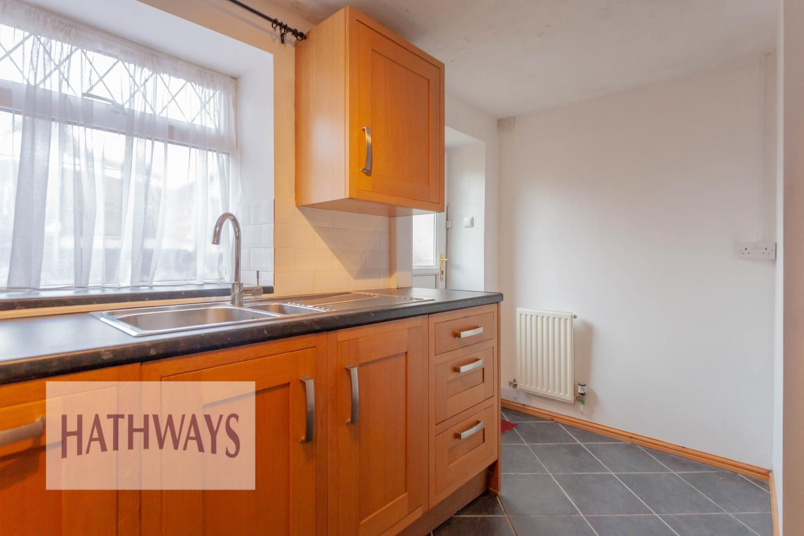 3 bed house for sale in St. Lukes Road 18
