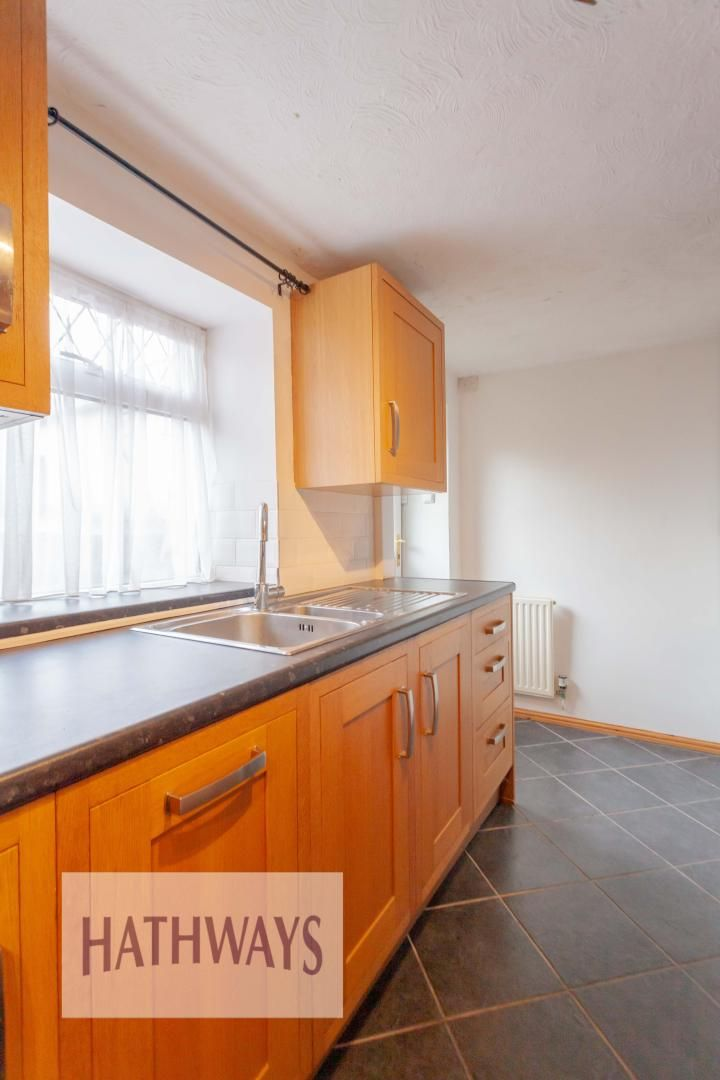 3 bed house for sale in St. Lukes Road  - Property Image 19