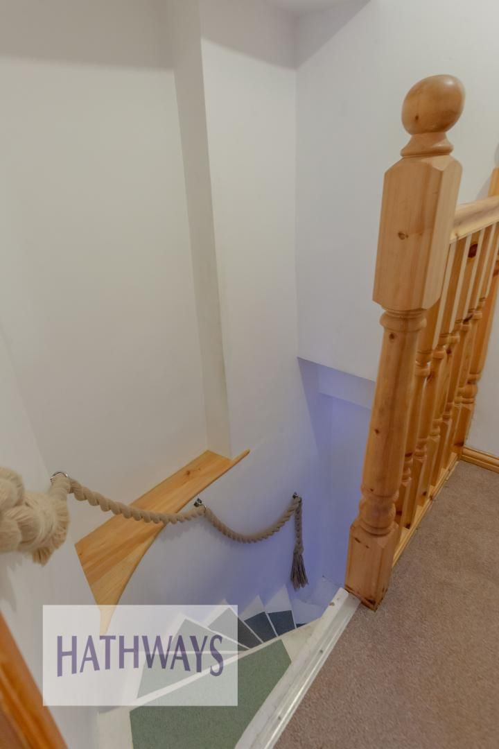 3 bed house for sale in St. Lukes Road 21