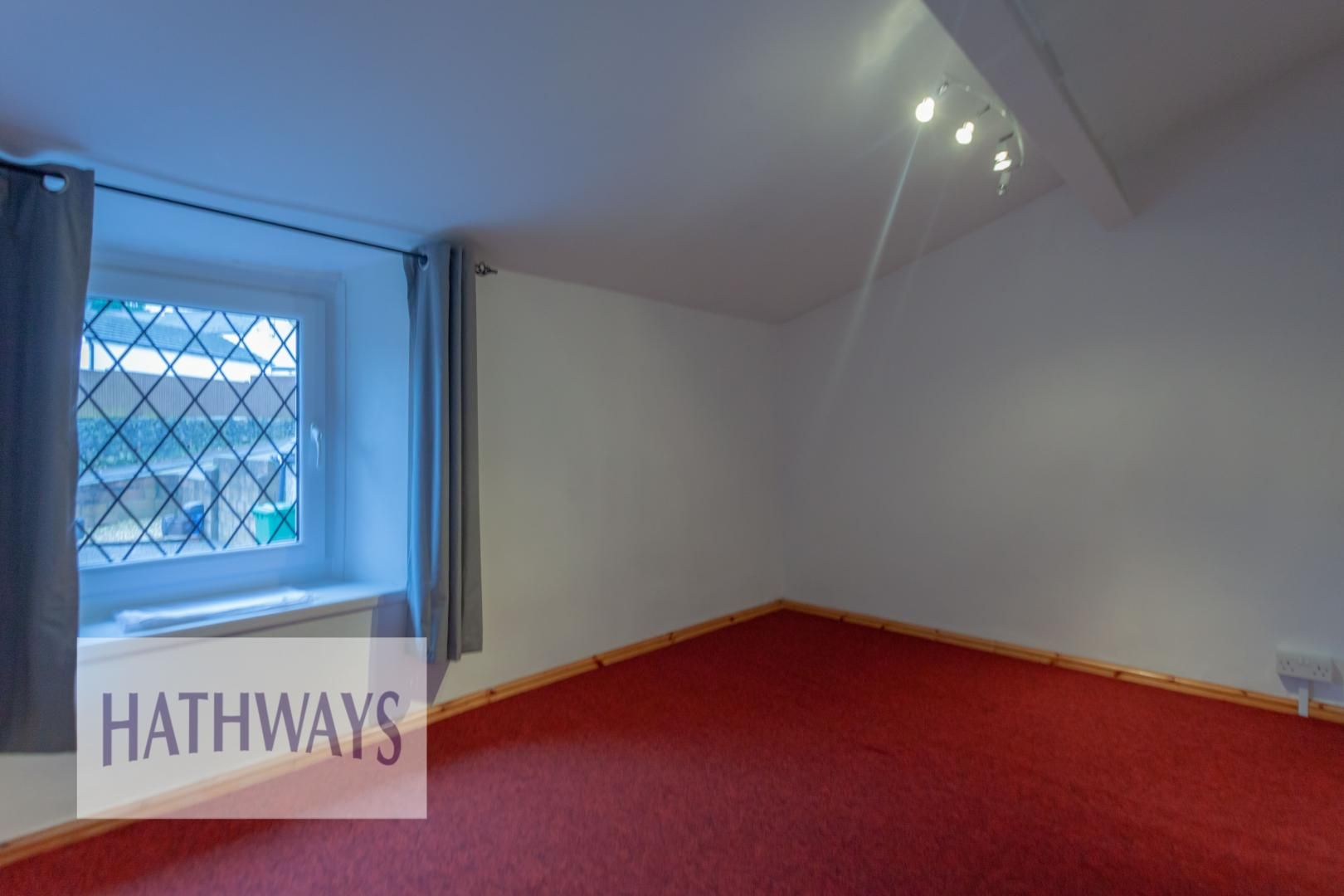3 bed house for sale in St. Lukes Road  - Property Image 22