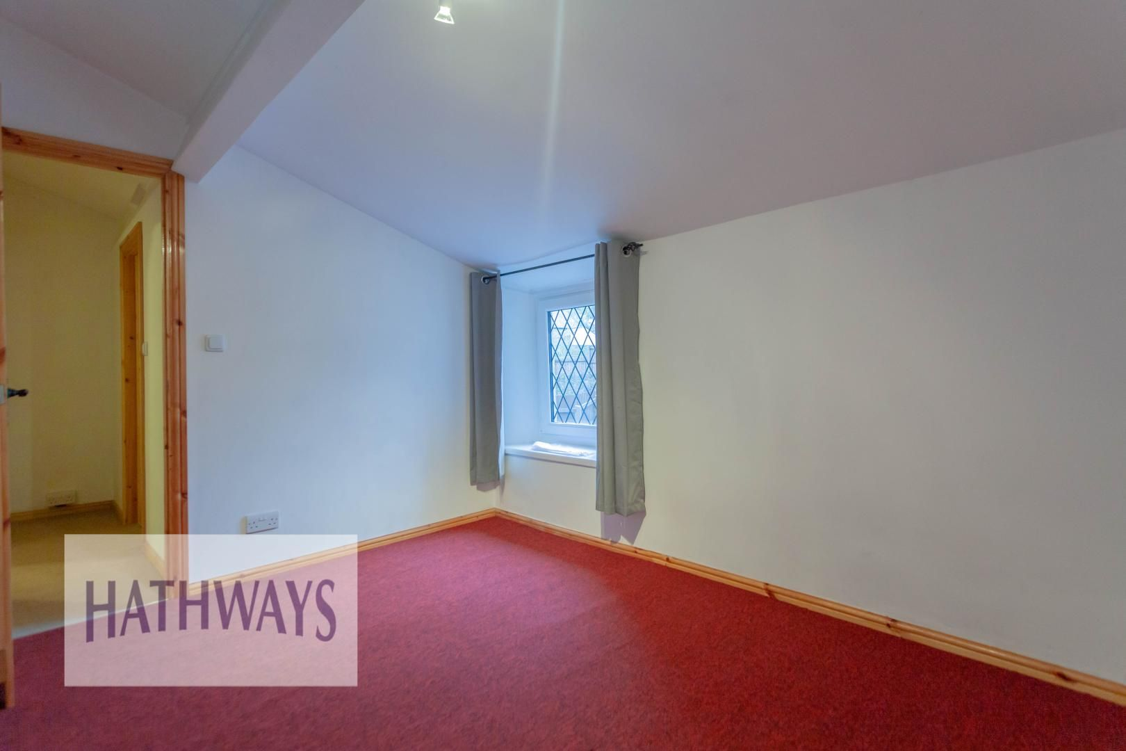 3 bed house for sale in St. Lukes Road 24