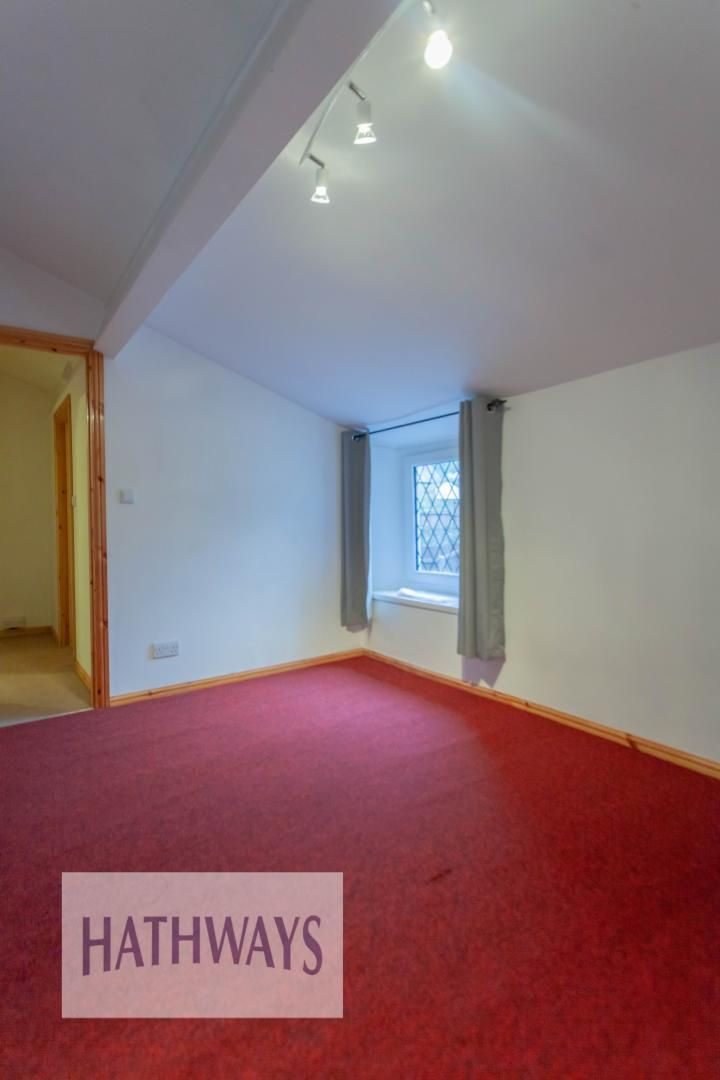 3 bed house for sale in St. Lukes Road  - Property Image 25