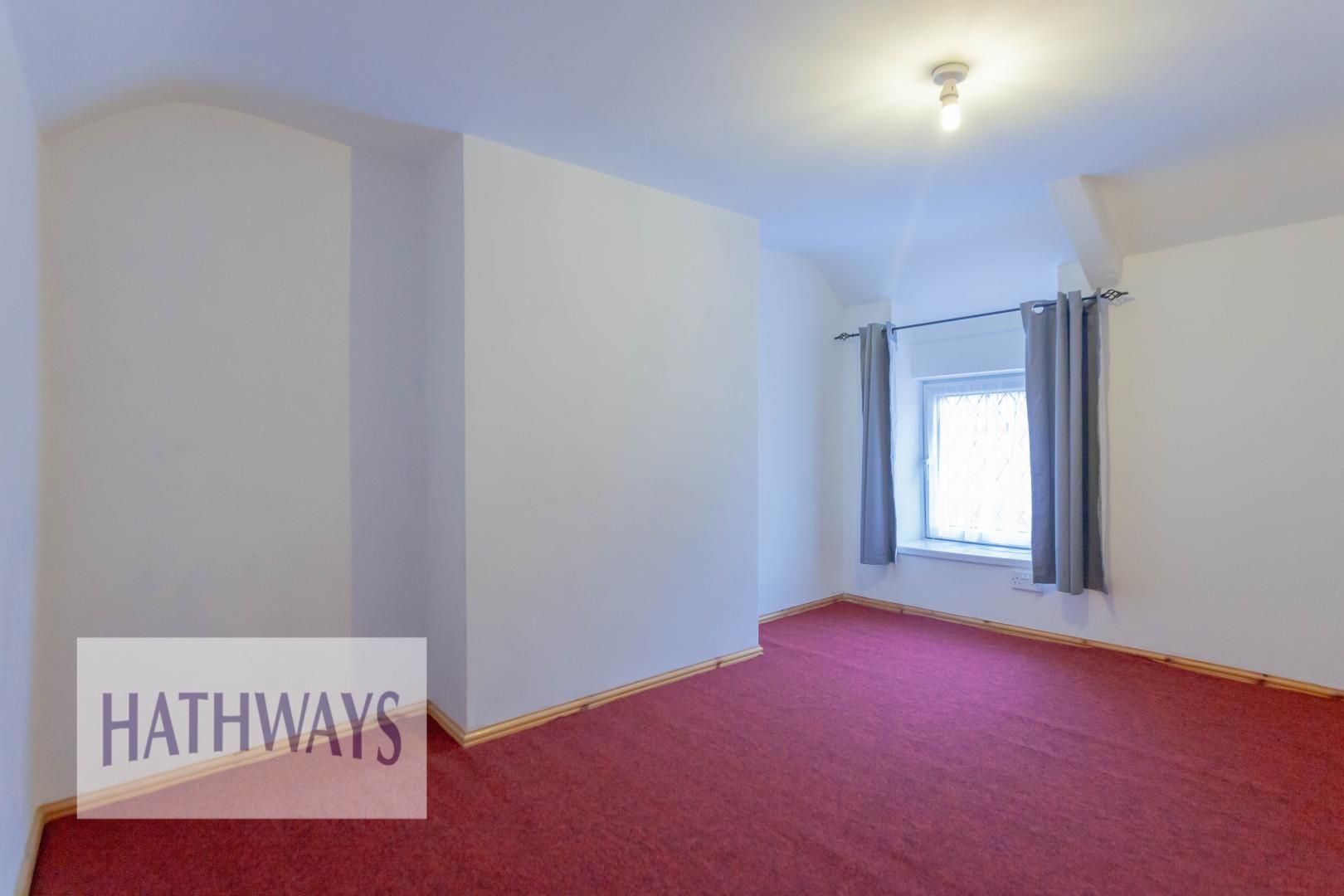 3 bed house for sale in St. Lukes Road  - Property Image 26