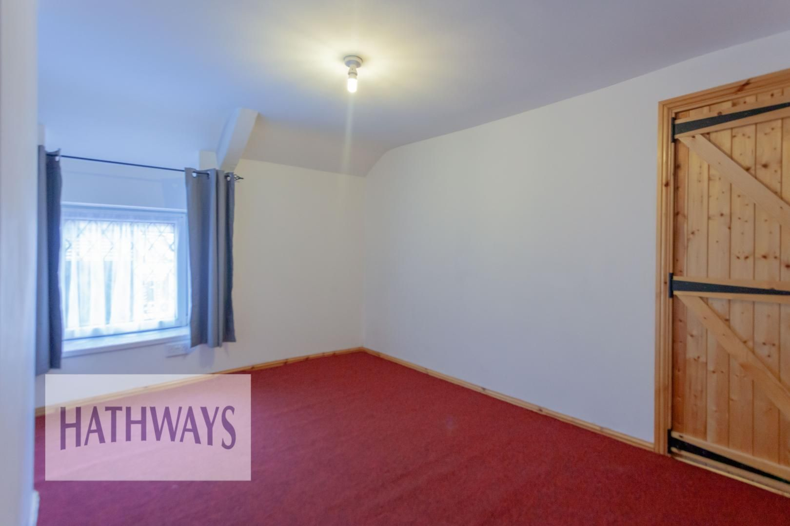 3 bed house for sale in St. Lukes Road  - Property Image 27