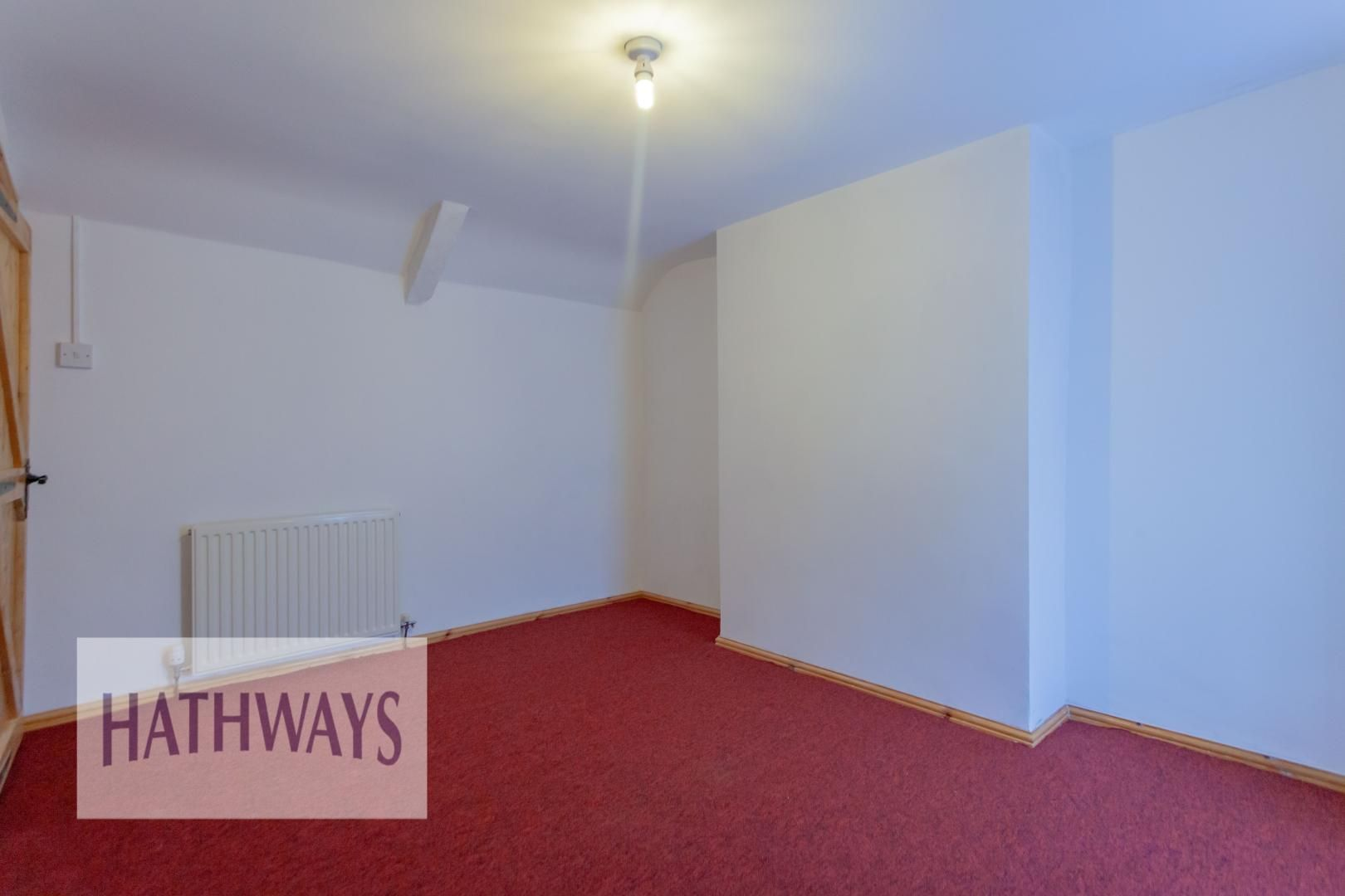 3 bed house for sale in St. Lukes Road  - Property Image 28