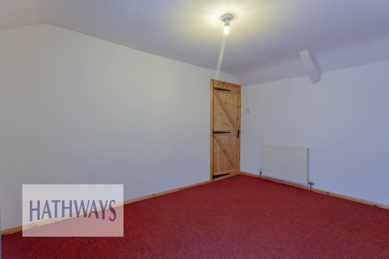 3 bed house for sale in St. Lukes Road  - Property Image 29