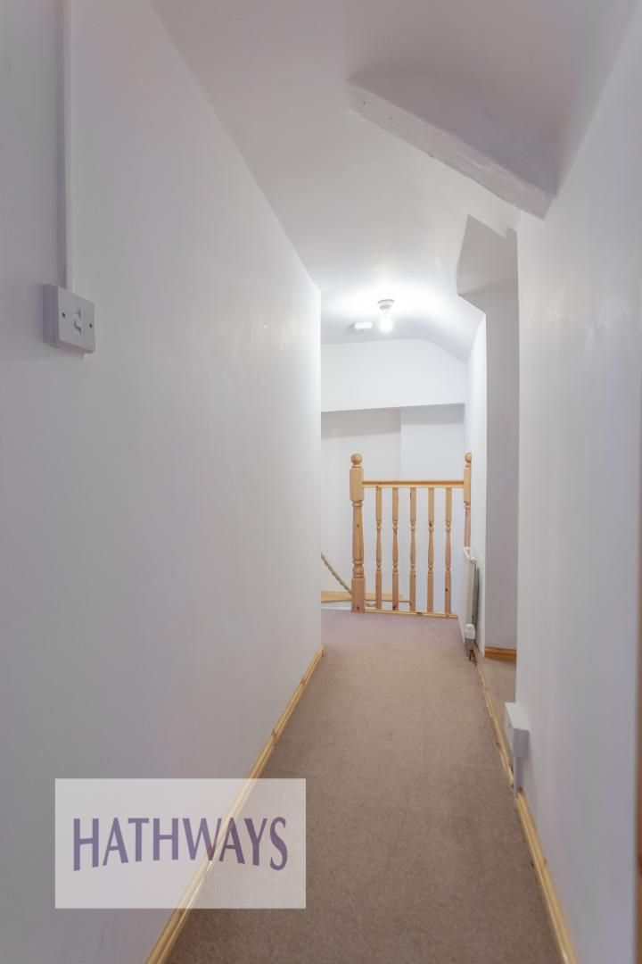 3 bed house for sale in St. Lukes Road  - Property Image 30