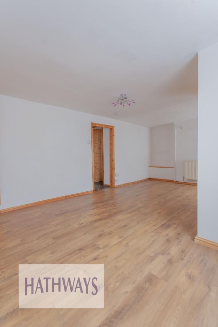 3 bed house for sale in St. Lukes Road  - Property Image 4