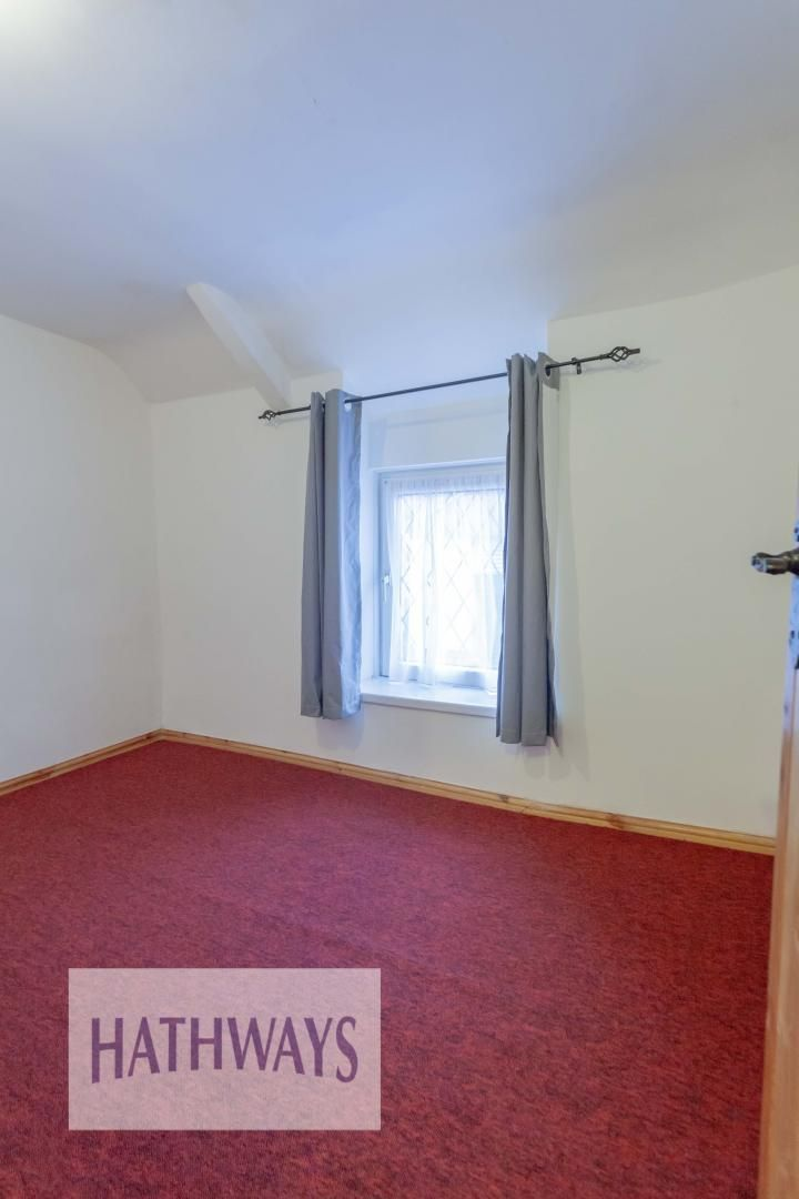 3 bed house for sale in St. Lukes Road  - Property Image 31