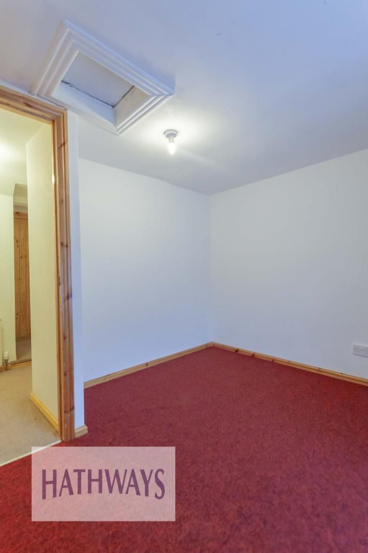 3 bed house for sale in St. Lukes Road  - Property Image 32