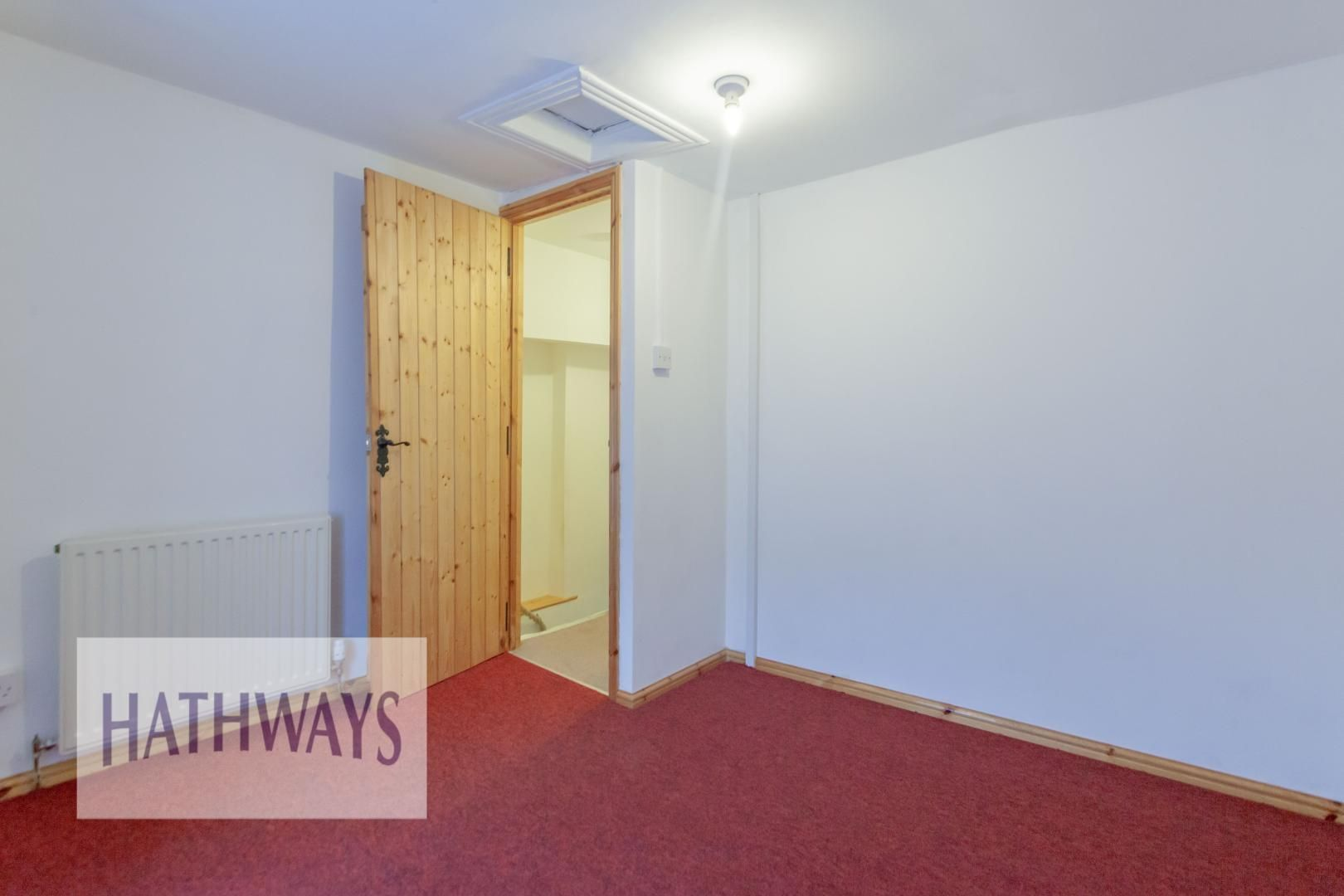 3 bed house for sale in St. Lukes Road  - Property Image 33