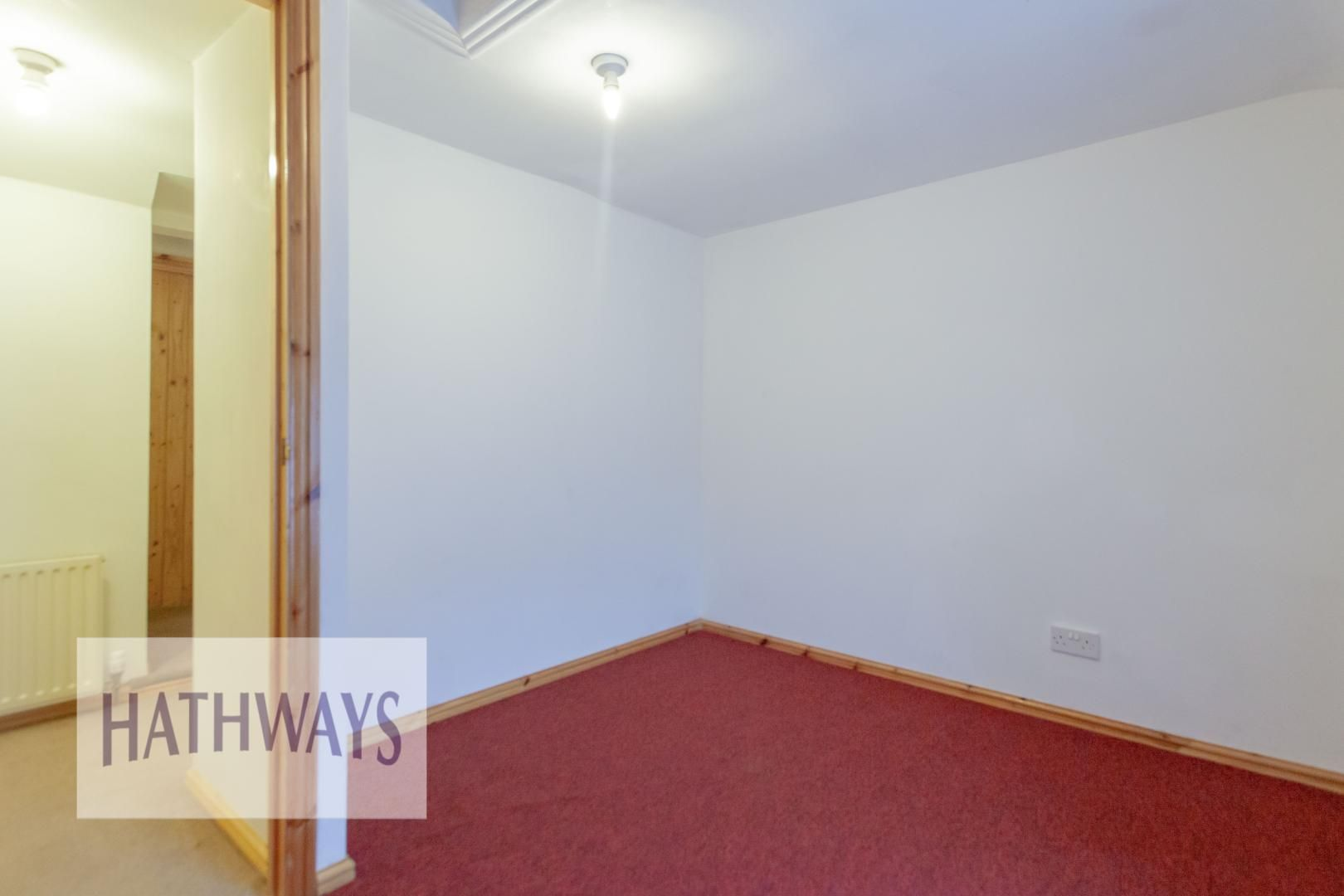 3 bed house for sale in St. Lukes Road  - Property Image 34