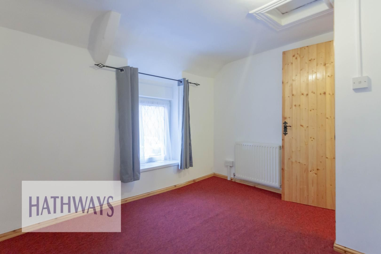 3 bed house for sale in St. Lukes Road  - Property Image 35