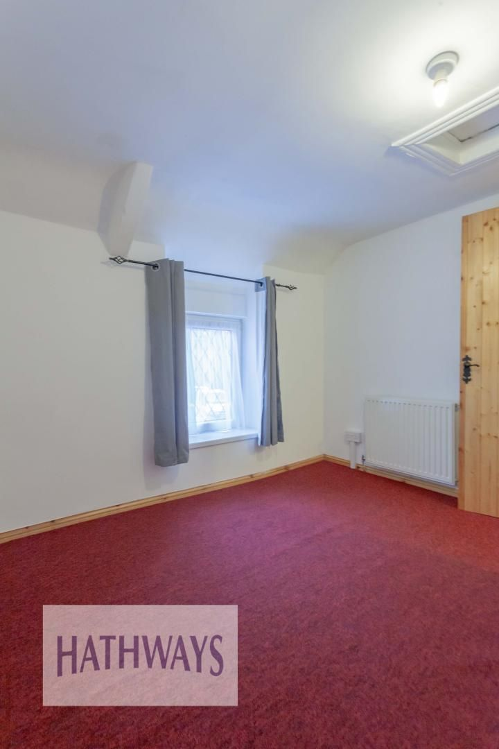 3 bed house for sale in St. Lukes Road  - Property Image 36