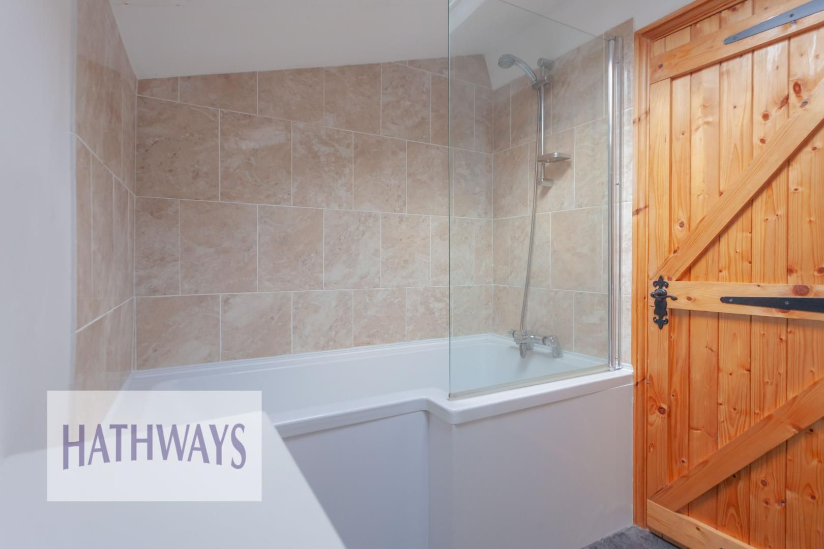3 bed house for sale in St. Lukes Road  - Property Image 37
