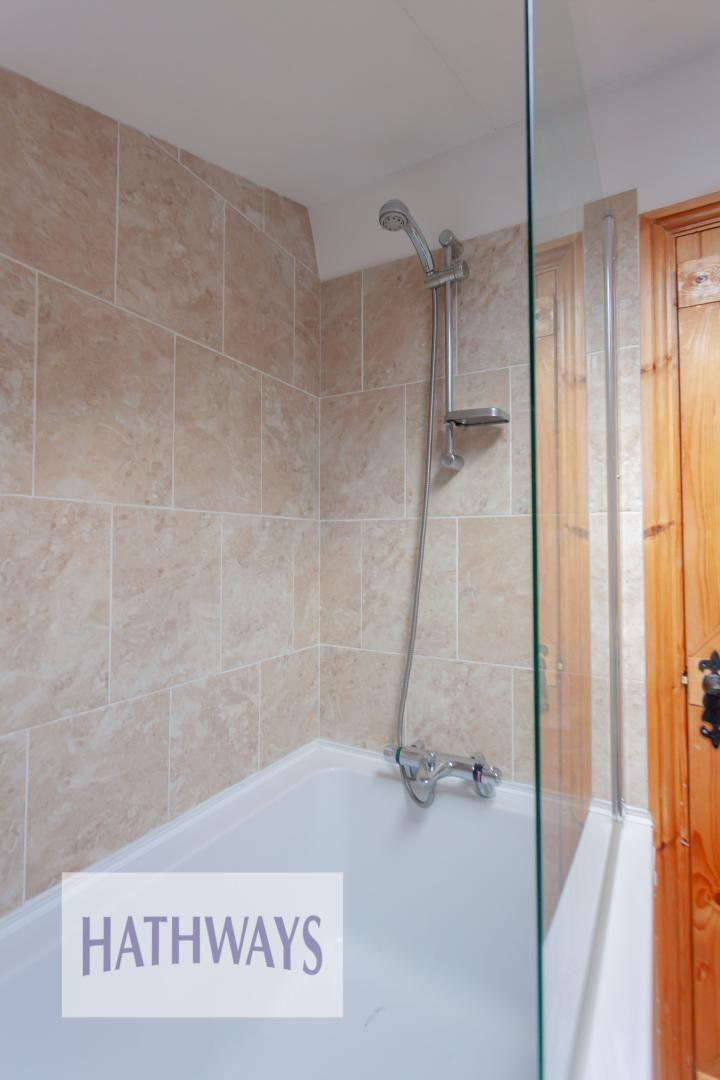 3 bed house for sale in St. Lukes Road  - Property Image 38