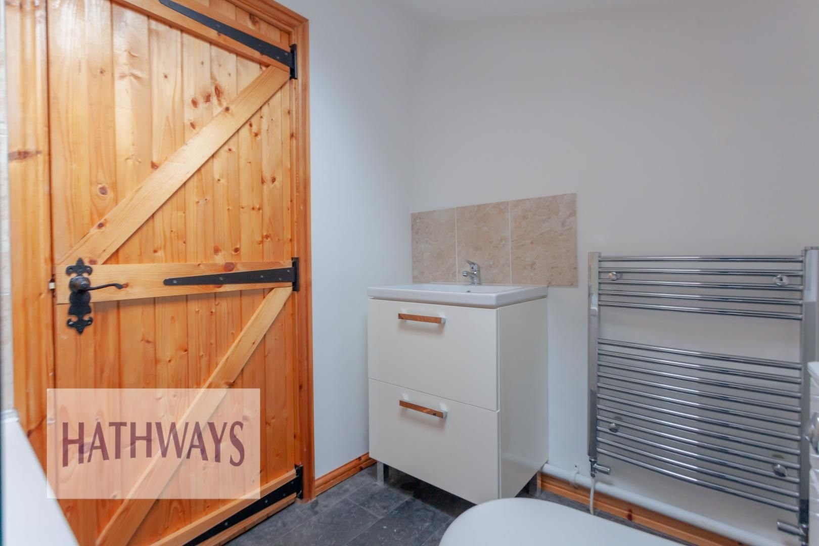 3 bed house for sale in St. Lukes Road  - Property Image 39