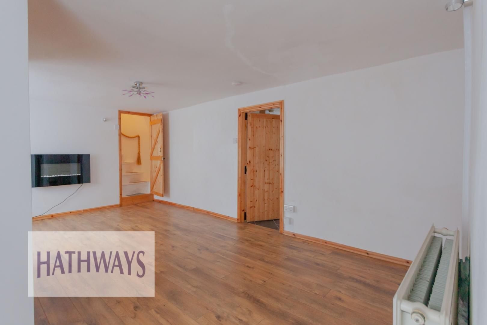 3 bed house for sale in St. Lukes Road  - Property Image 5