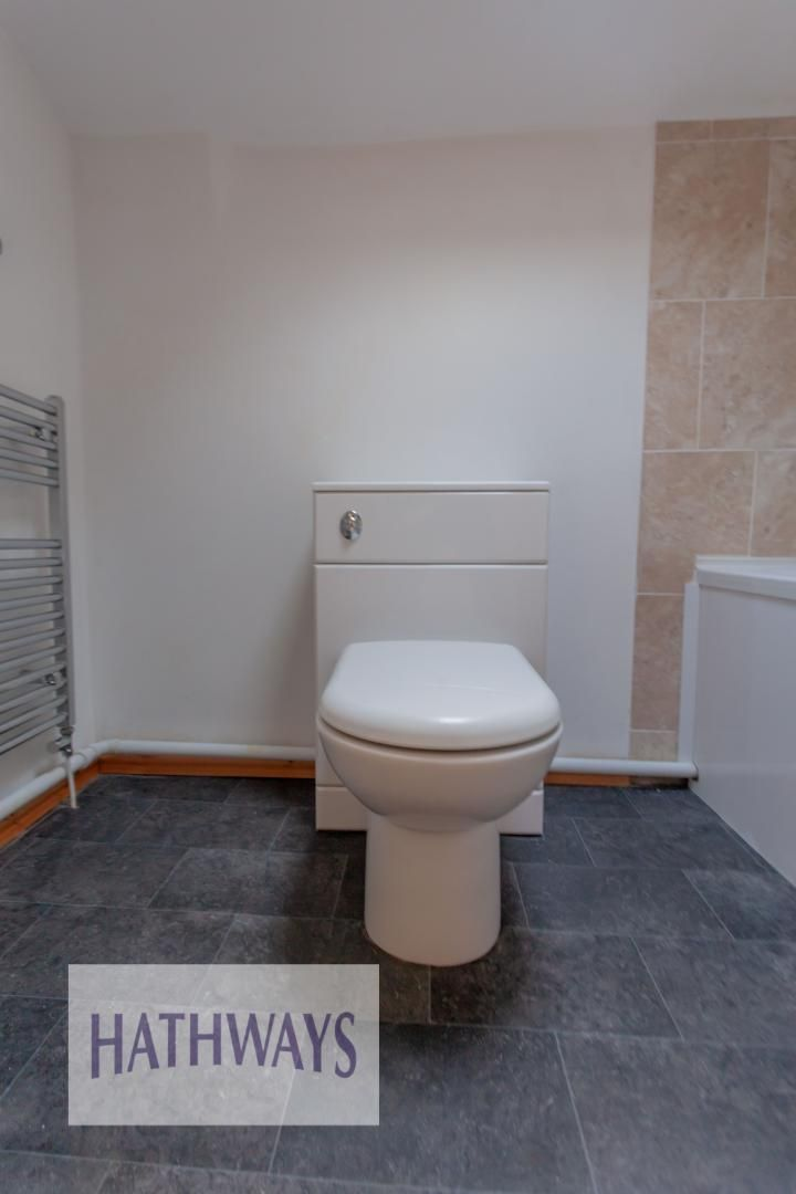 3 bed house for sale in St. Lukes Road  - Property Image 41