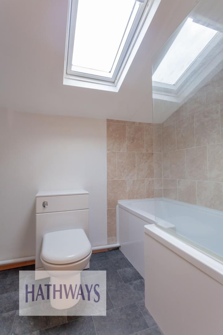 3 bed house for sale in St. Lukes Road  - Property Image 42