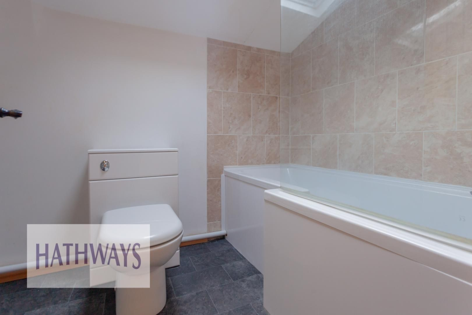 3 bed house for sale in St. Lukes Road  - Property Image 43