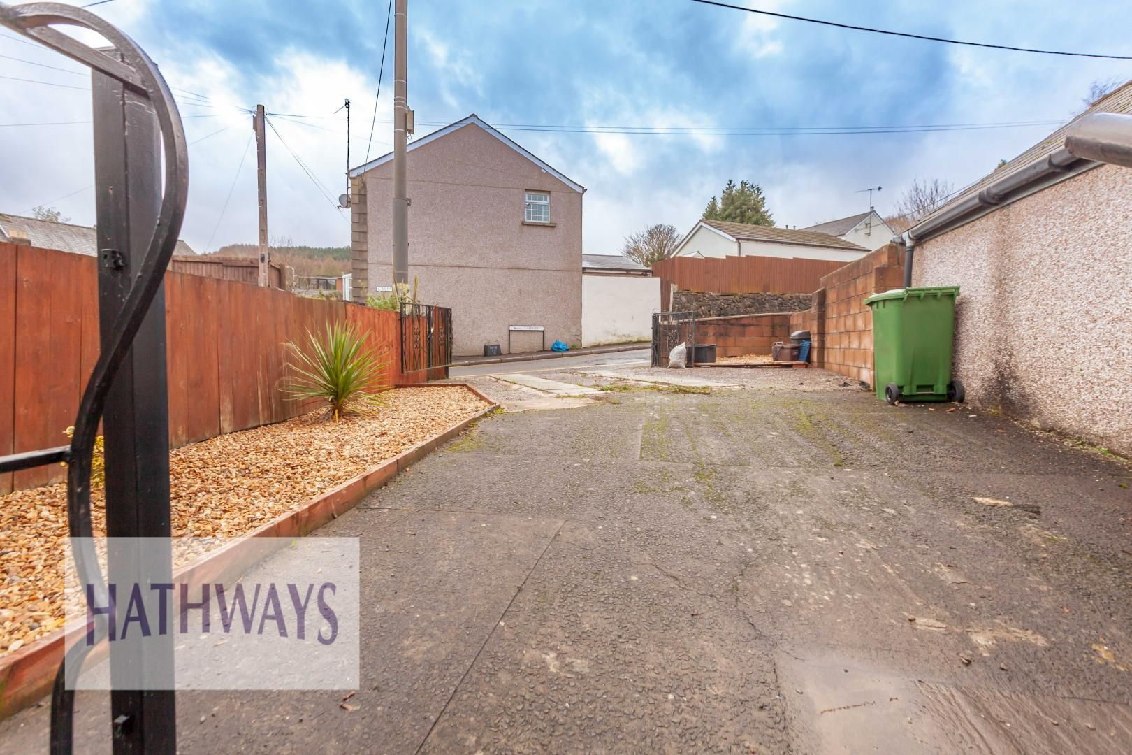 3 bed house for sale in St. Lukes Road  - Property Image 44