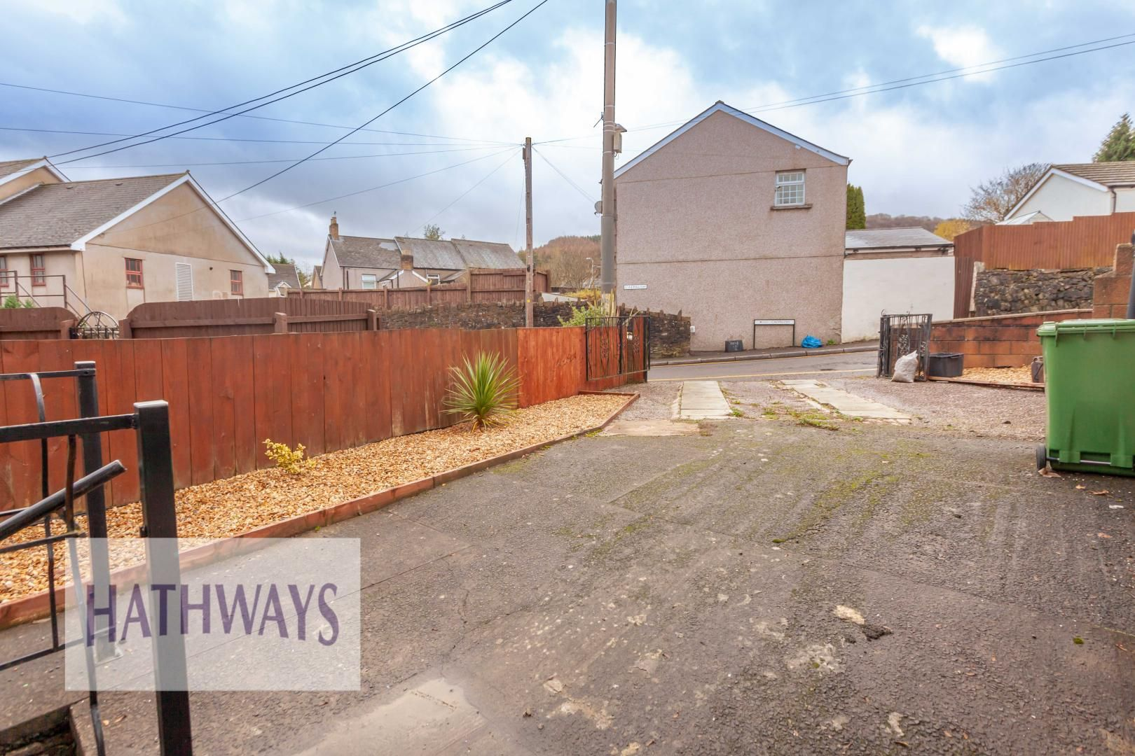 3 bed house for sale in St. Lukes Road  - Property Image 45