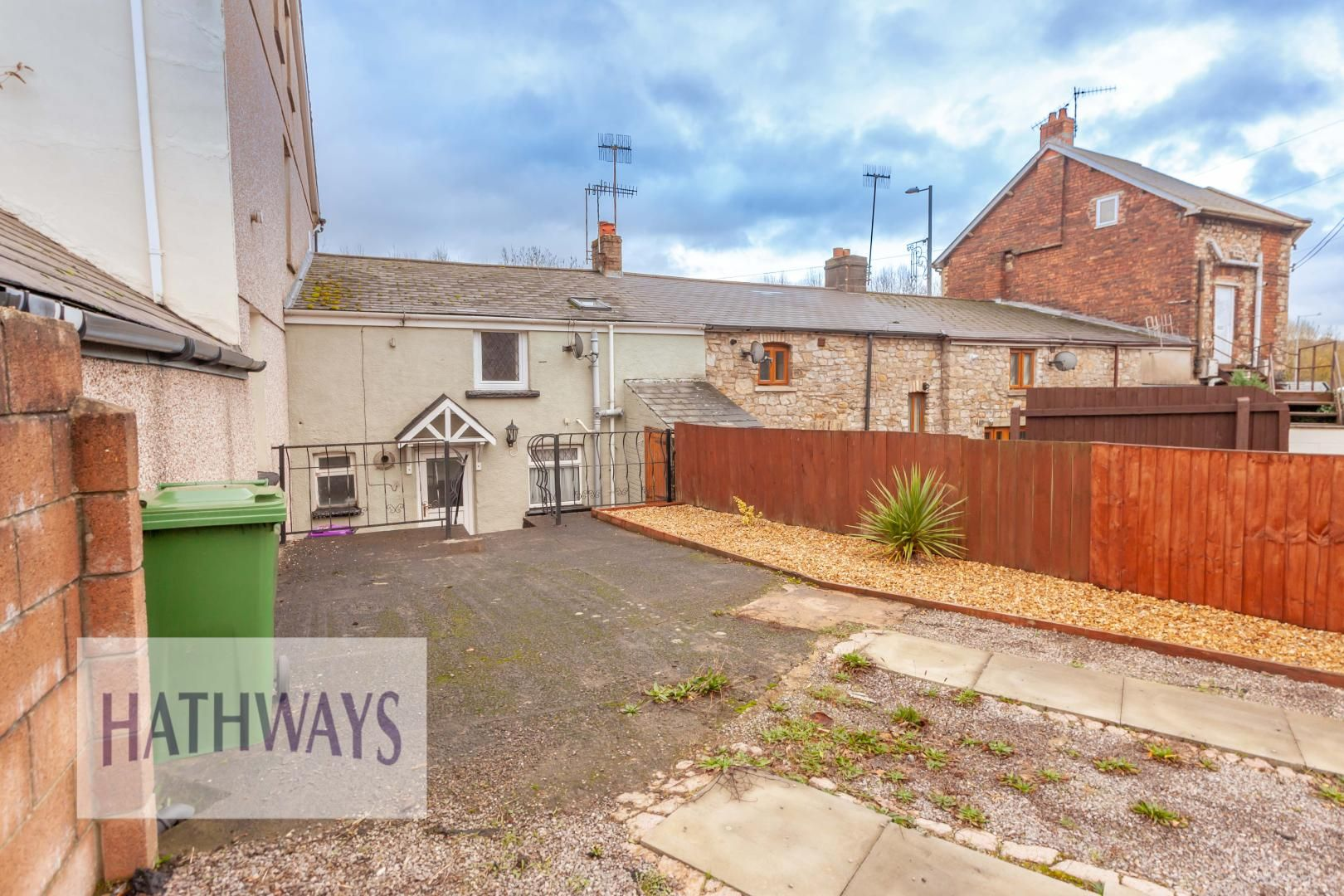 3 bed house for sale in St. Lukes Road  - Property Image 46