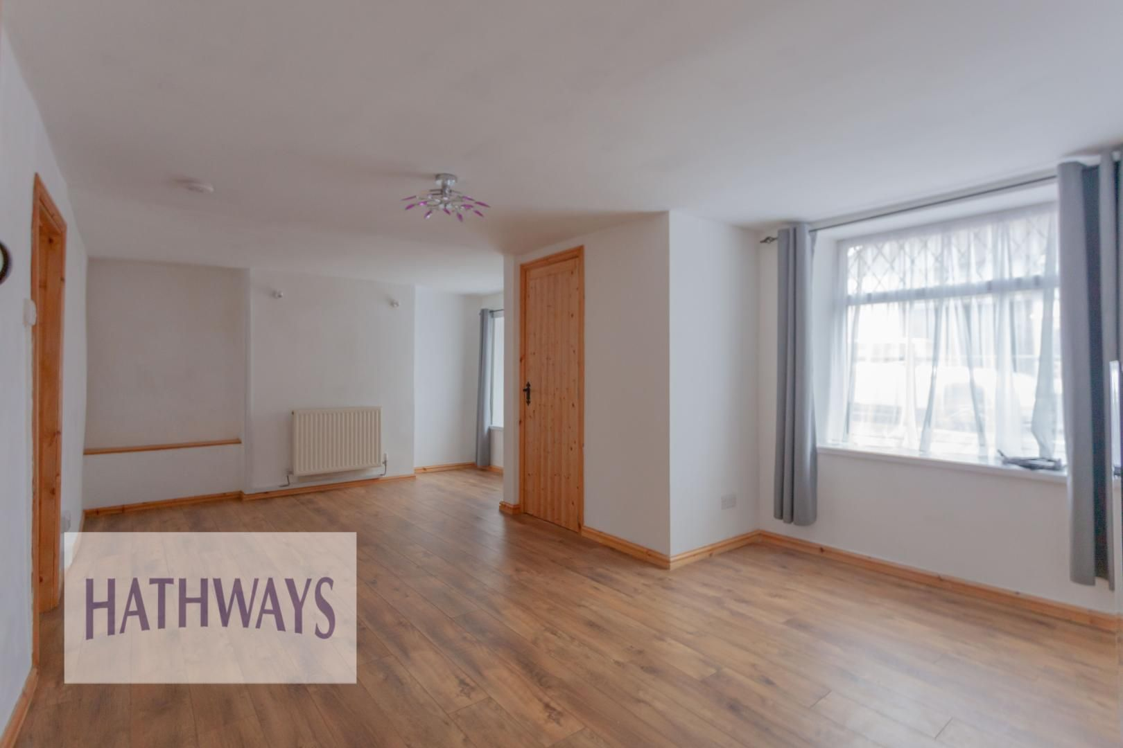 3 bed house for sale in St. Lukes Road 7
