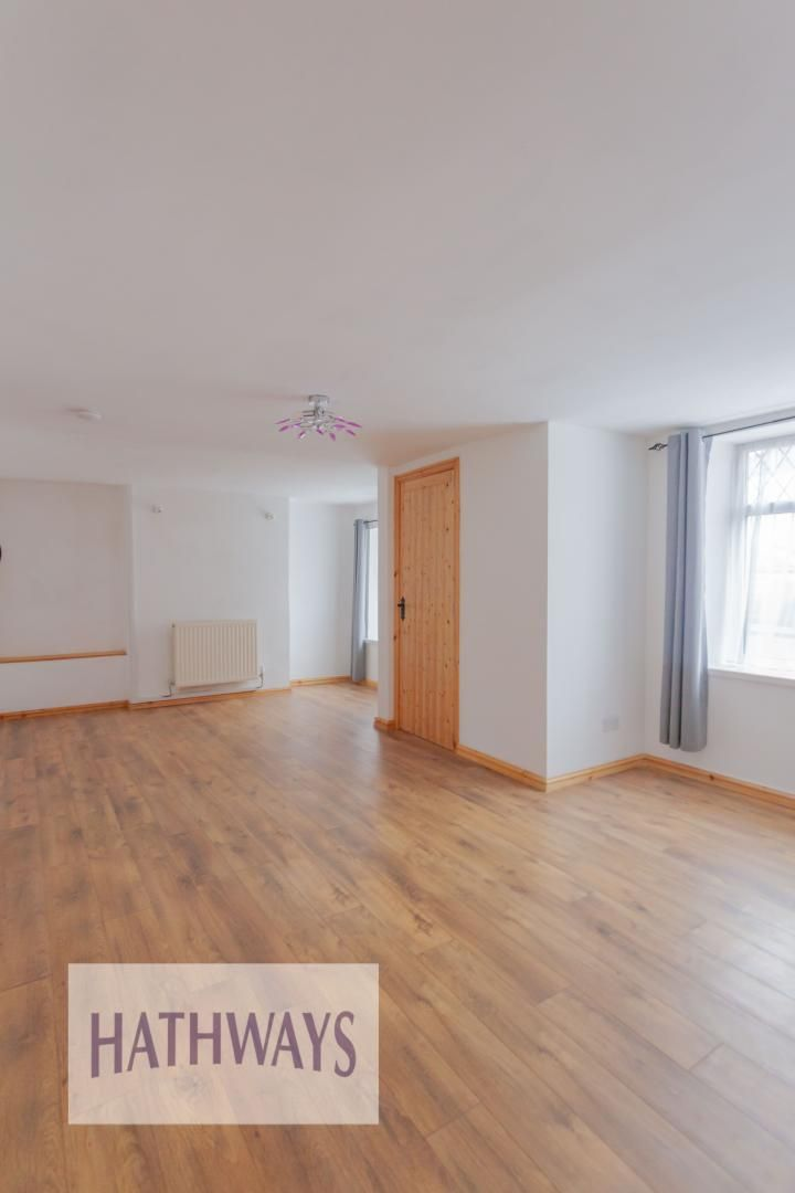 3 bed house for sale in St. Lukes Road 8