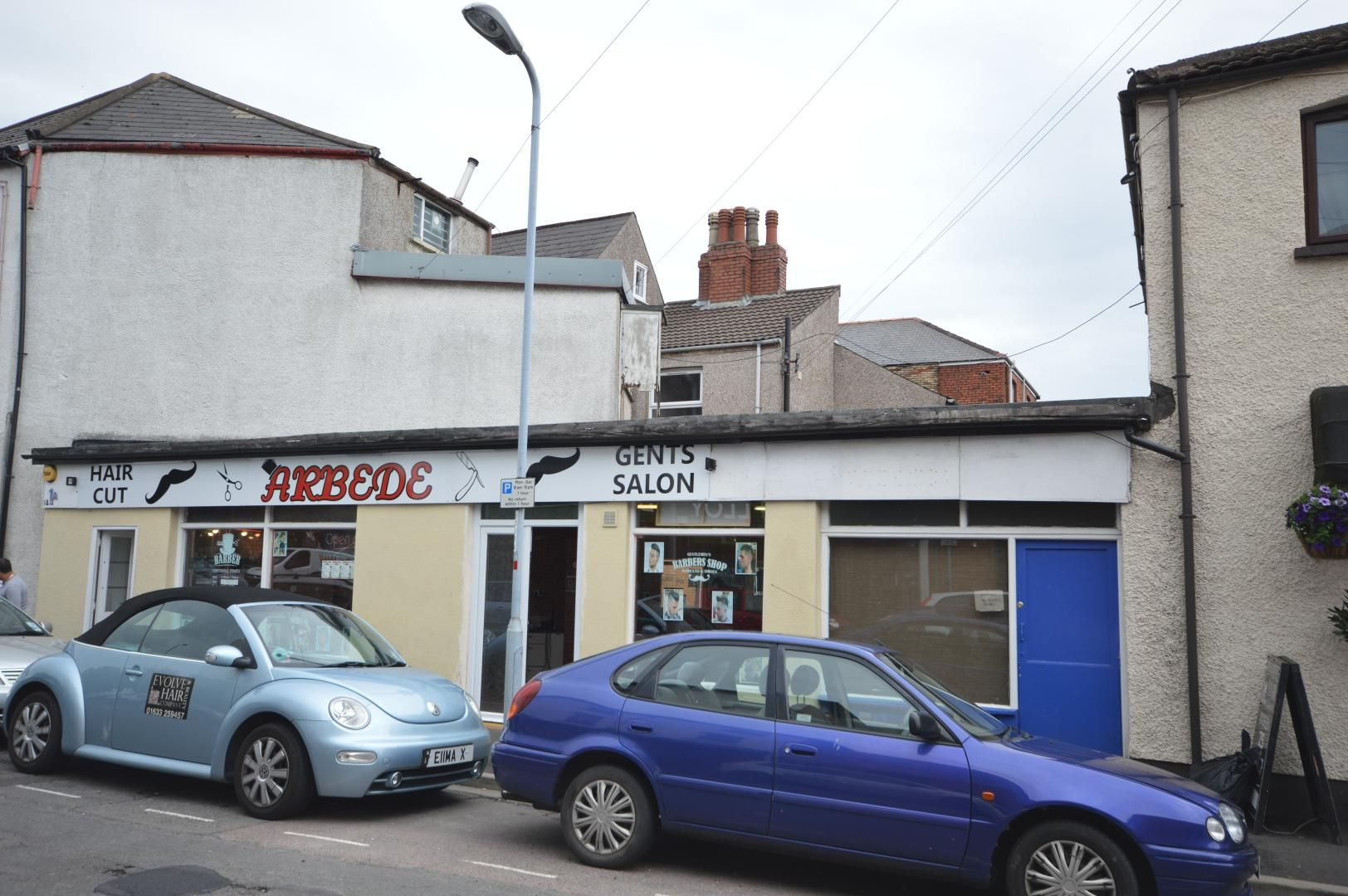 for sale in Speke Street - Property Image 1