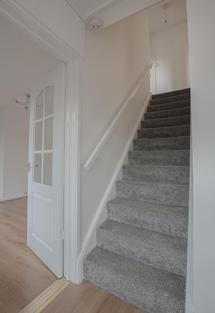 3 bed house to rent in Rhodri Place  - Property Image 11