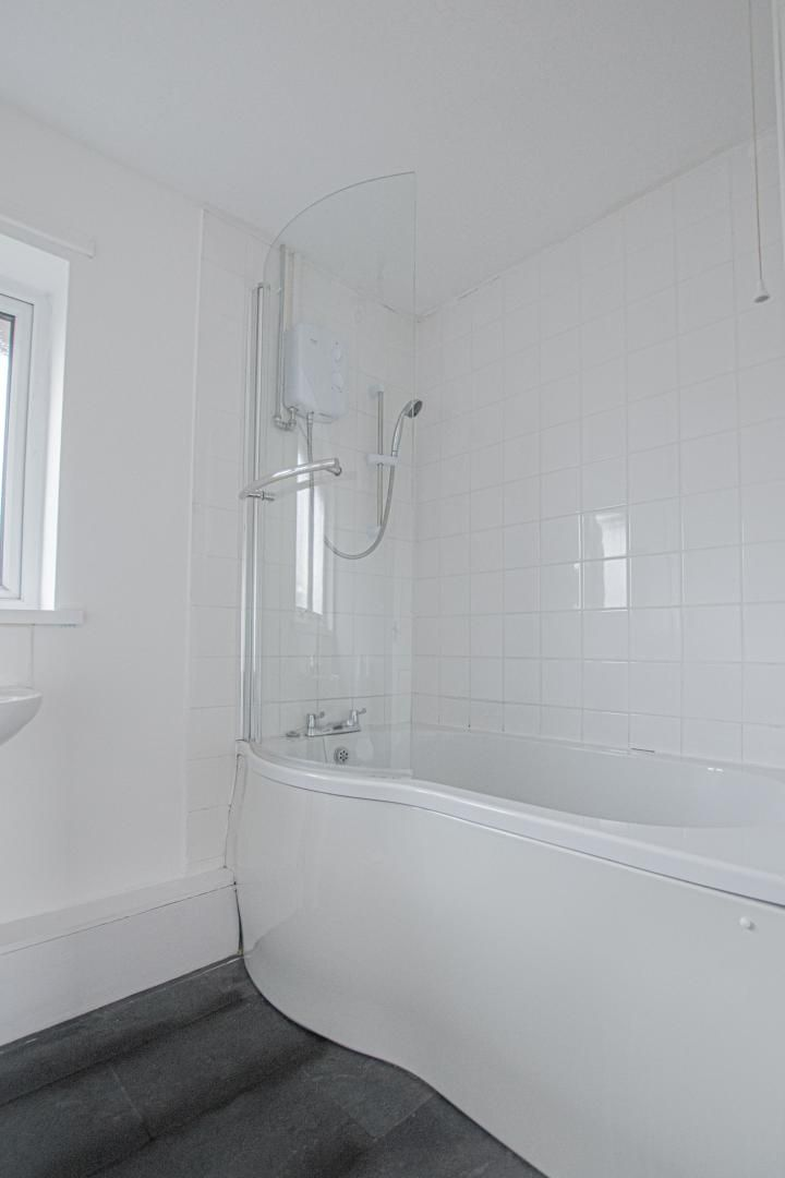 3 bed house to rent in Rhodri Place  - Property Image 16
