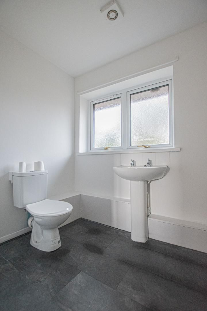 3 bed house to rent in Rhodri Place  - Property Image 17