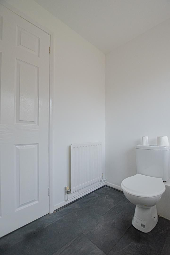 3 bed house to rent in Rhodri Place  - Property Image 18