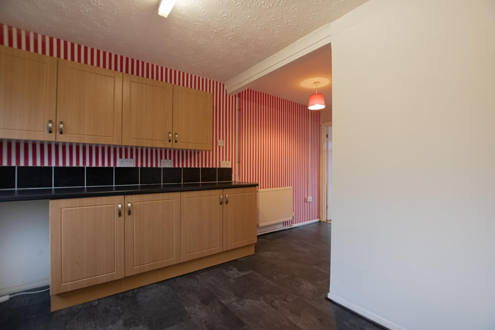 3 bed house to rent in Rhodri Place 3