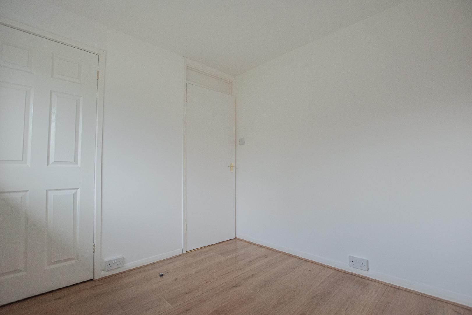 3 bed house to rent in Rhodri Place  - Property Image 21
