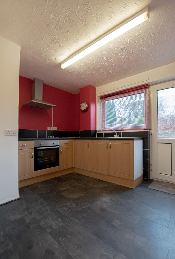 3 bed house to rent in Rhodri Place 5