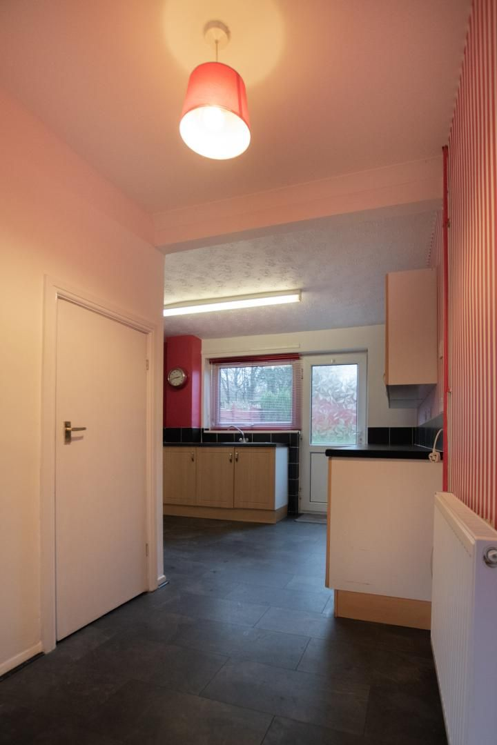 3 bed house to rent in Rhodri Place  - Property Image 6